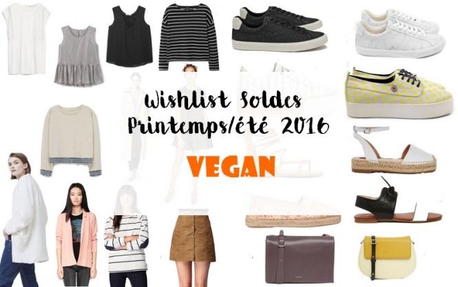 Sélections soldes vetements et accessoires vegan printemps-été 2016-5