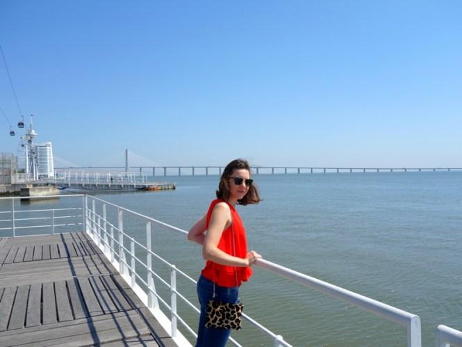 TAG - 25 choses sur moi - Tache de Rousseur, blog beauté naturelle et lifestyle