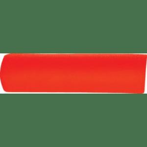 Atlas Mike's Spawn Sac Netting 4 x 16' Roll - Orange