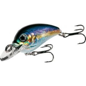 Cabela's Fisherman Series Mini-Dig-It - Black