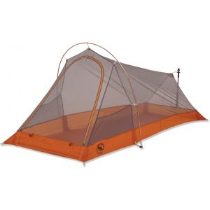 Big Agnes Bitter Springs UL 1 Tent
