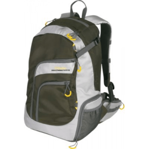 Cabela's Advanced Anglers Backpack