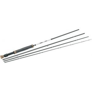 Cabela's 9-Iron Fly Rod