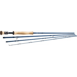 Cabela 39 s atoll fly rod for Cabela s fishing rods