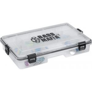 Bass Mafia Bait Casket Utility Boxes (3600)