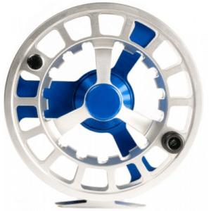 Cheeky Dozer 525 Fly Spool