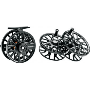 Cabela's Prestige Plus Fly-Reel 3-Pack