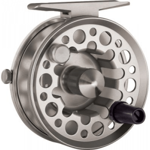 Tibor Light Tail Water CL Fly Reel