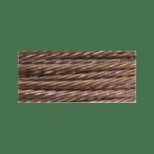 """AFW Surflon Micro Supreme Wire - """"90 Lb .036"""""""" Dia."""" (CAMO)"""
