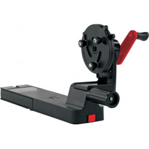 Berkley Portable Line Spooler (PORTABLE SPOOLER)