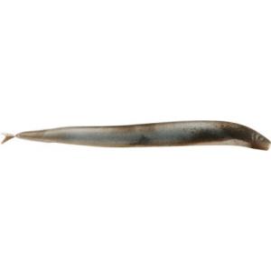 Berkley Gulp! Sand Eel (5)