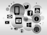 Como cumplir con protección de datos en las redes sociales