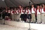 island academy belize school