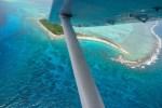 tropic air belize blue hole tour