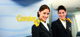 New partnership between Condor and Tropic Air