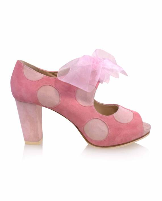 Topos-rosa