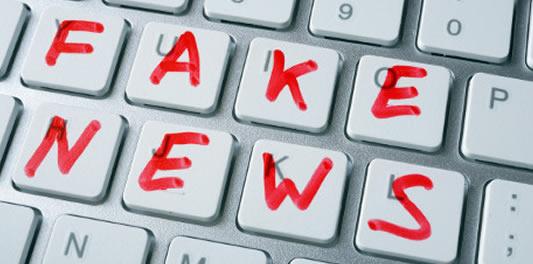 bi-fake-news-incibe-is4k