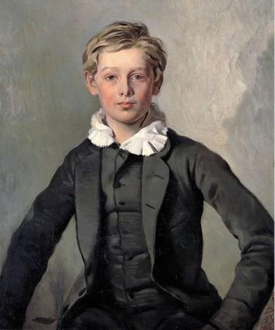 FerdinandvonRaisky