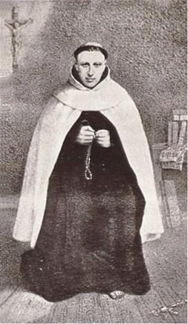 Hermann_Cohen_Karmeliter_1850c