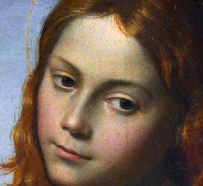 Jesus_Gesicht_Ausschnitt