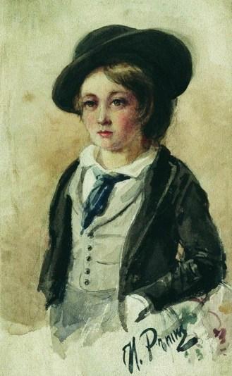 portrait-of-a-boy