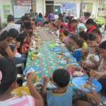 Tagum Food Bank