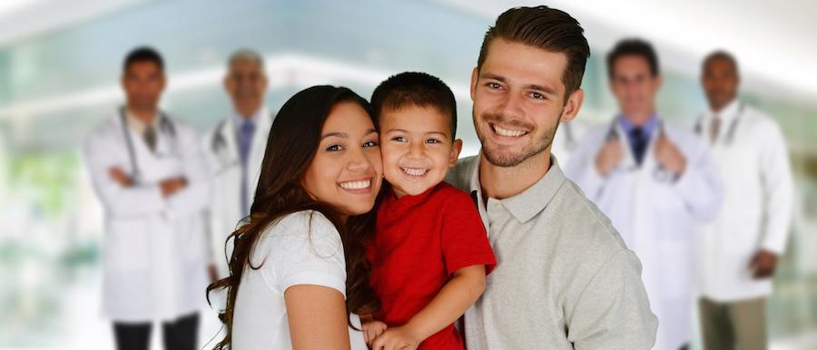 FamilyDoctors