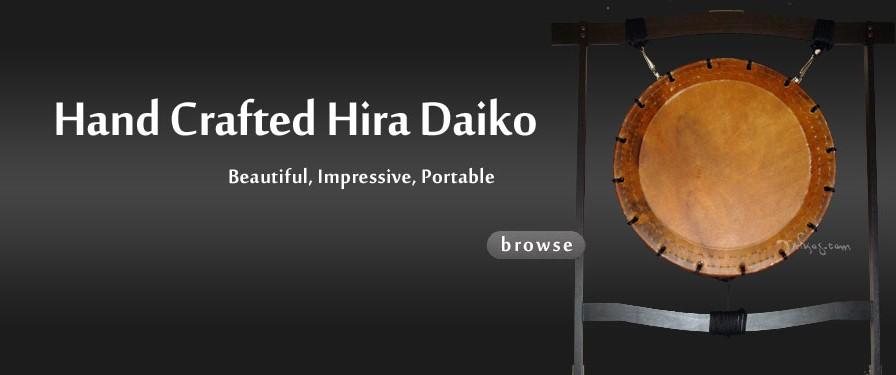 taiko-drums-for-salebanners-hira-daiko1-896x375