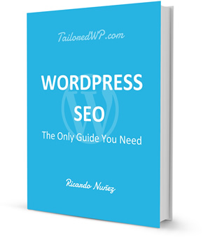 wordpress-seo-guide-s