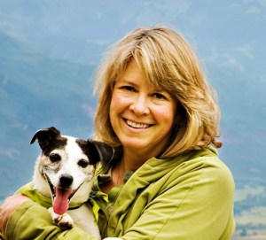 Tails From The Road Julie is a certified dog trainer traveling the country in an RV with her pack.
