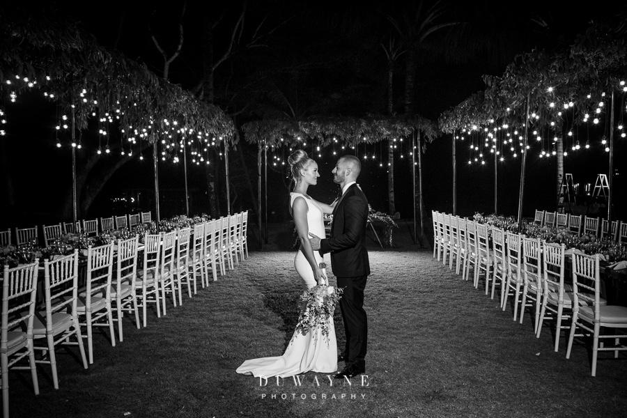 silver lace weddings villa the sanctuary bali canggu