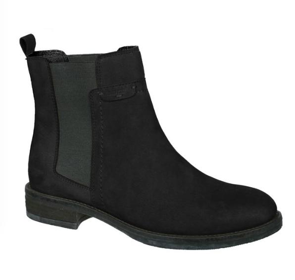 hi-tec santorini boot