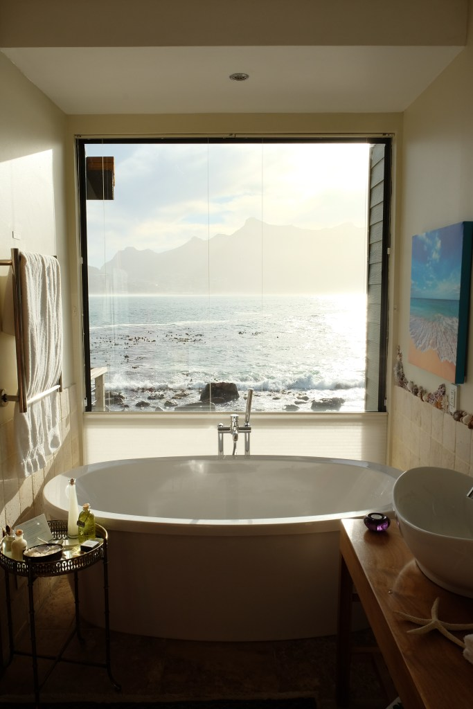 tintswalo atlantic java suite bath