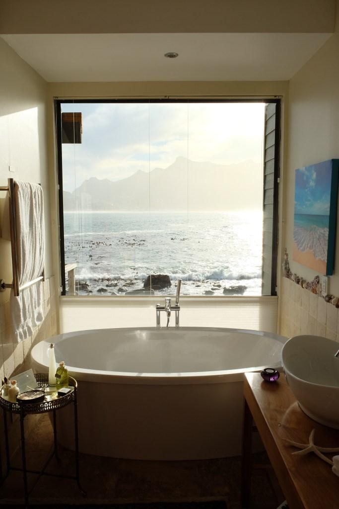 tintswalo atlantic java suite bath