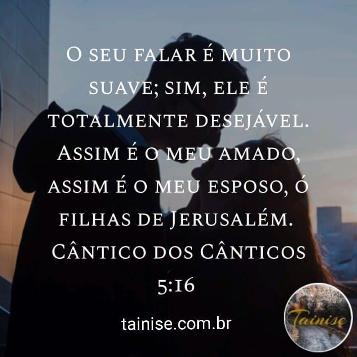 Tainise