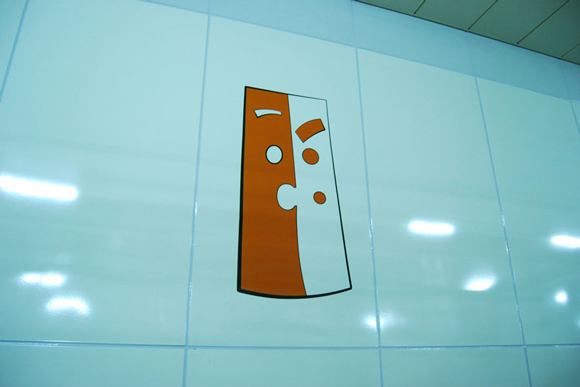 17-graphic-&-signage---songjiang-nanjing-mrt-station