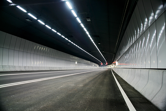Eagles_Nest_Tunnel_PS_WEB