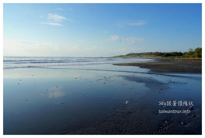 都歷木頭魚沙灘04648
