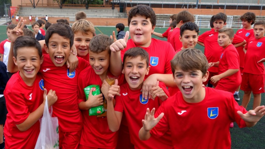 futbol_solidario-tajamar-3