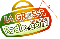 logo_reggae