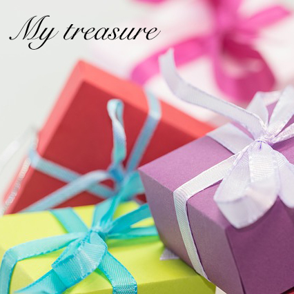 smn_mytreasure
