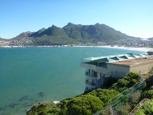 南アフリカ喜望峰 (7)