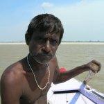 インド1人旅 2007年 (15)