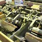 鈴木製茶のお茶工場を見学して、茶葉の作り方を聞いてきたよ!(新城市作手田代) (14)