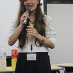 【愛知県新城市】第二期若者議会の顔合わせが行われました!今年度のメンバーは? (18)