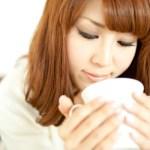 インフルエンザにかかったときの食事、食べ方や料理の仕方、予防効果があるのは