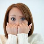 冬場に頭が臭くなりやすい原因と、臭いと言われないシャンプーの仕方