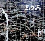 E.D.F. / E.D.F.