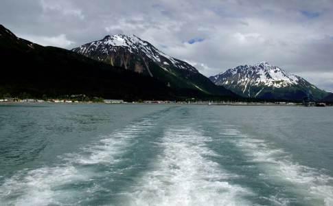 1200_16b_kenaifjordscruise