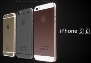 iphone-se-conspt9oc1c